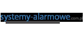 Alarmy, systemy alarmowe, czujniki